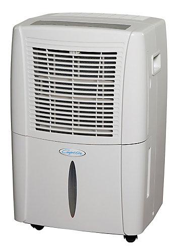 shopgoodwill comfort model aire description bhd comforter pint item dehumidifier g product com