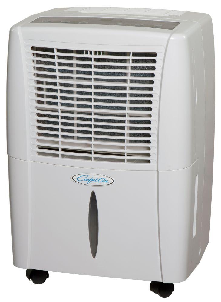 humidifier pad home depot
