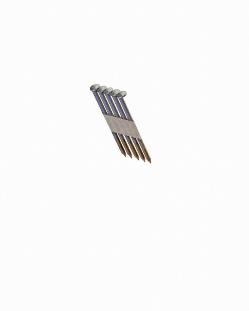 30o RH Paper 2 Inch X.113 HDG RING 2.5M