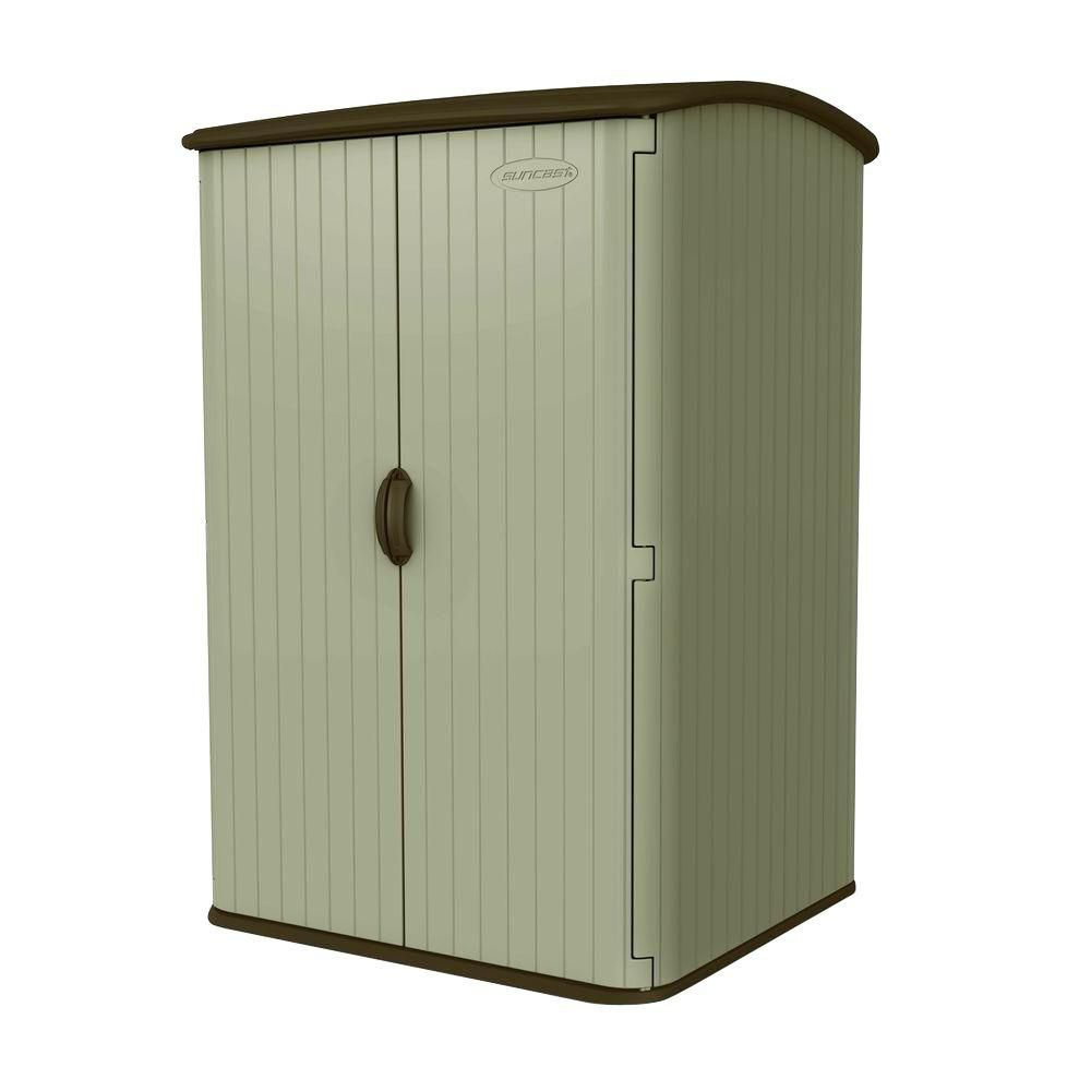 Large storage sheds image for Garden shed large