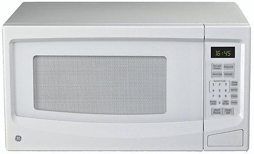 home microwaves cu pl appliances countertop at black depot ge lowes shop com watt microwave ft
