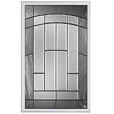 Front Door Inserts Front Door Glass Insert New Doors Inserts Fort In ...