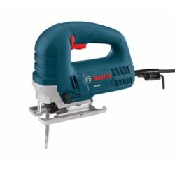 Bosch 6 amp Variable Speed Top-Handle Jig Saw