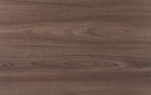 the wood home floor floors en categories canada flooring depot bamboo