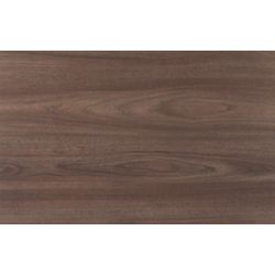 Home Decorators Collection Sunvalley Walnut 12 mm Thick x 4.57-inch Wide x 54.45-inch Length Laminate Flooring (12.09 sq. ft. / case)