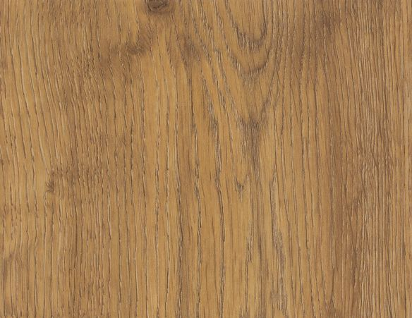 Soho Oak Laminate Flooring (12.06 sq. ft. / case)