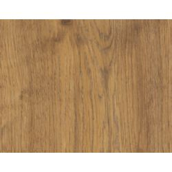 Hickory dAutomne Soho Oak Laminate Flooring (12.06 sq. ft. / case)