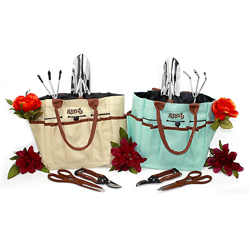 Combo-cadeau de jardinage- 2 par emballage