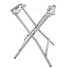 Tile Saw Stand For  R4020 Wet Tile Saw