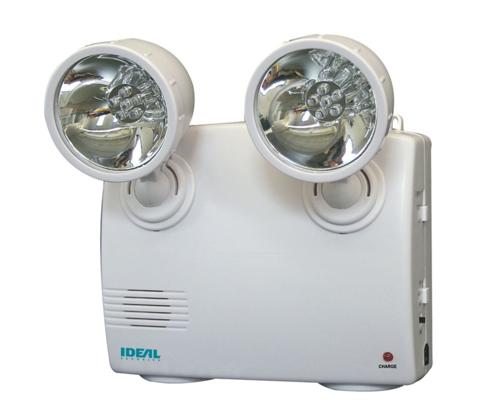 Lithonia Lighting 4 Ft Diamond Plate Work Light The