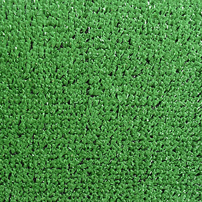 x green area outdoor grass fake rugs nuloom artificial rug p indoor ft