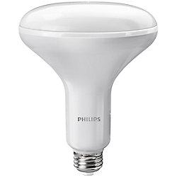 Philips LED 65W BR40 Soft White (2700K) - ENERGY STAR®