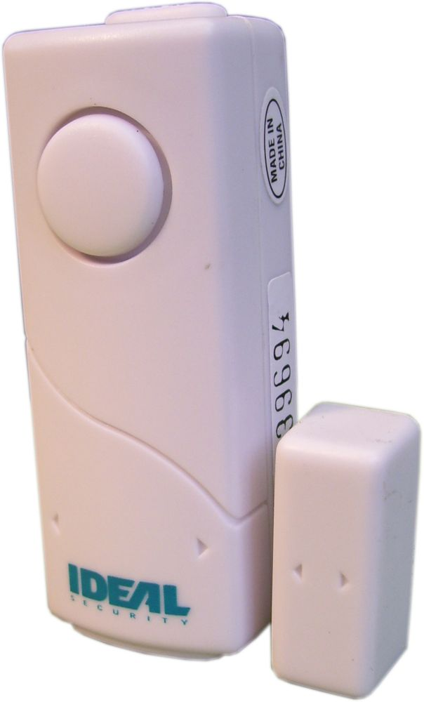 Mini Entry Alarm