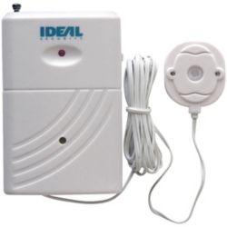 Ideal Security Alarme sans fil en cas d'inondation et de débordement d'eau