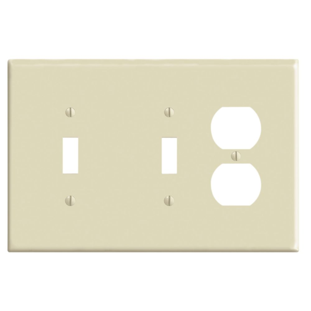 Electrical Wall Plates Canada Electrical Wall Plates  Canadaconstructiondepot