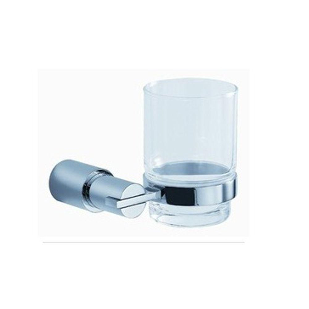 Magnifico Tumbler Holder - Chrome