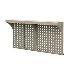 Bar / Counter - Lattice Inserts