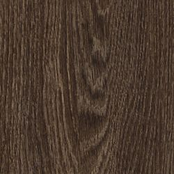 TrafficMASTER Elderberry Dark 7.5-inch x 47.6-inch Luxury Vinyl Plank Flooring (24.74 sq. ft. / case)