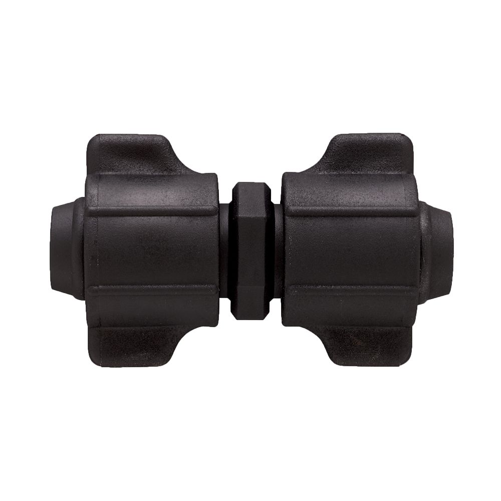 1/2 inch Universal Coupler&#x3b; (.620-.710)