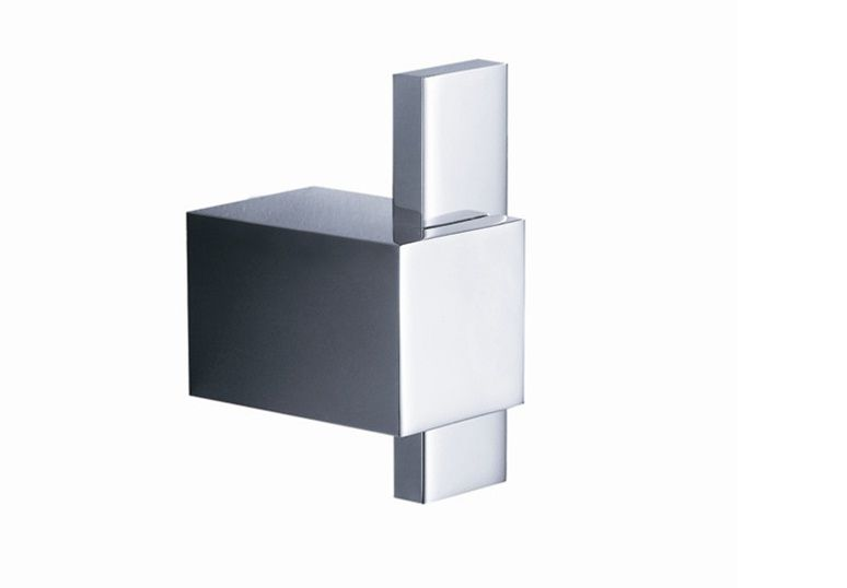 Ellite Robe Hook - Chrome