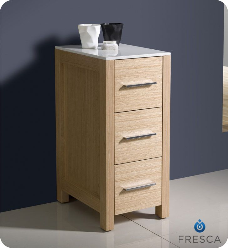 Amazing Space Saver Cabinet For Bathroom  Home Decorating Ideas