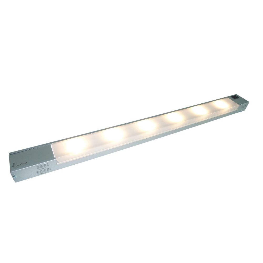 Shop Track Lighting at HomeDepotca The Home Depot Canada