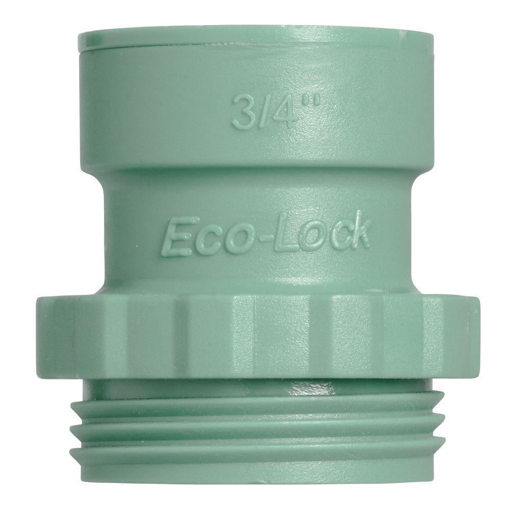 2-in-1 Filter/30 PSI, 1 inchx1 inch