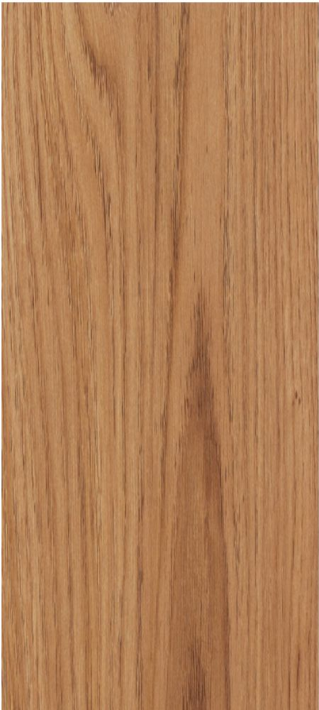 Home Decorators Collection Honey Ash with Pre-Attached Foam Underlayment Laminate Flooring (12.09 sq. ft. / case)
