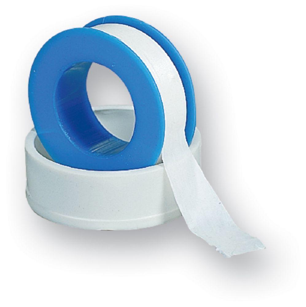 Orbit 1 2 Inch X 520 Inch Thread Seal Tape The Home