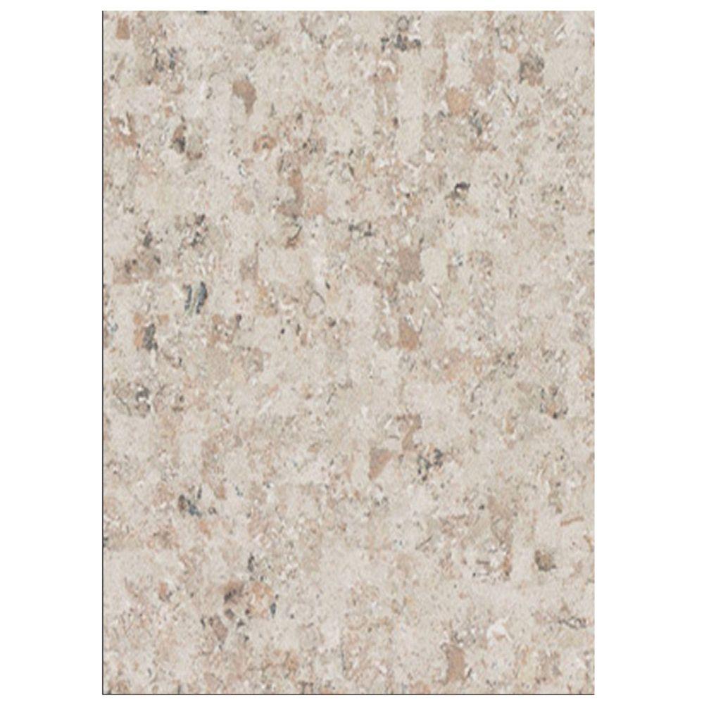 4893-60Tumbled Mosaic