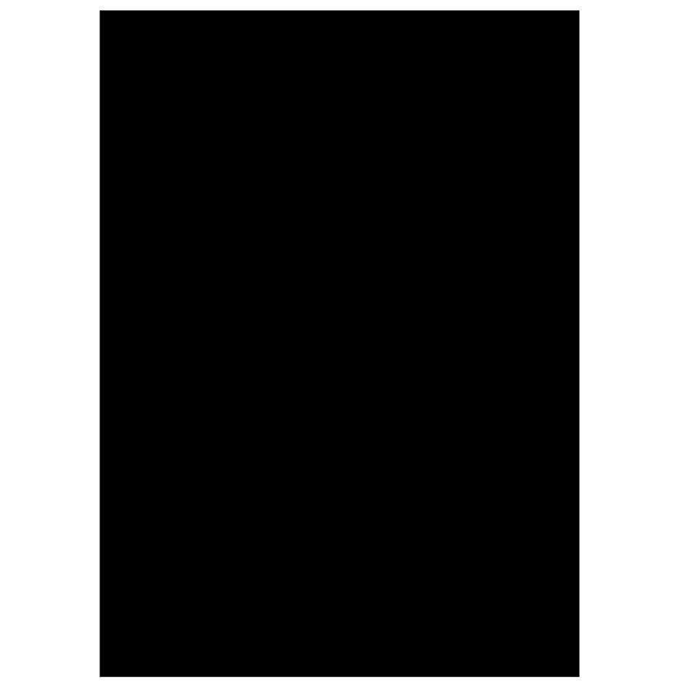 909-42 Noir