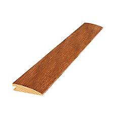 Oak Gunstock Reducer