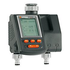 C 1030 Water Timer