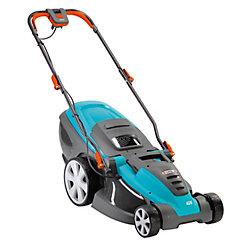 GARDENA Powermax 42E Electric Lawn Mower