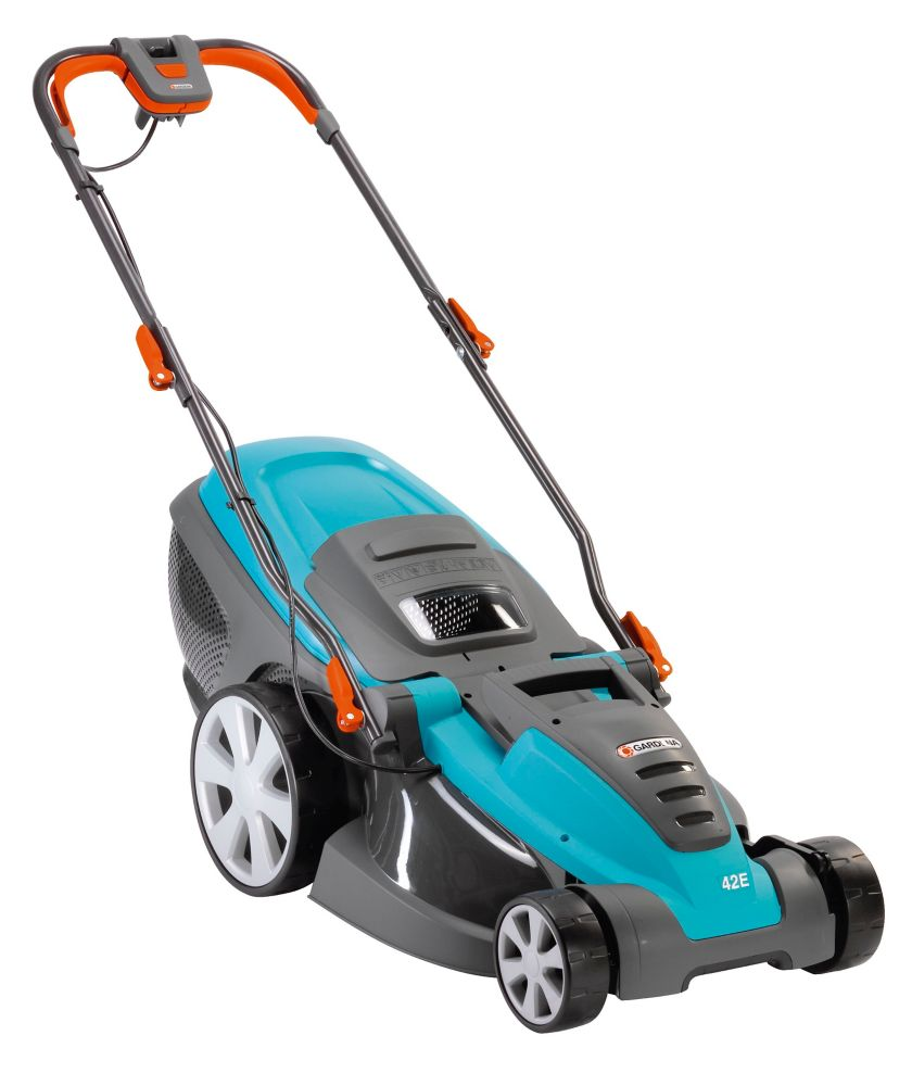 Scanning all available deals for Home Depot Lawn Mowers shows that the average price across all deals is $ The lowest price is $ from ebay while the highest price is $ from QVC. The lowest price is $ from ebay while the highest price is $ from QVC.