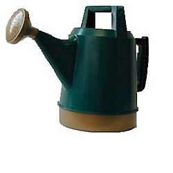Continental 2 Gal. Watering Can