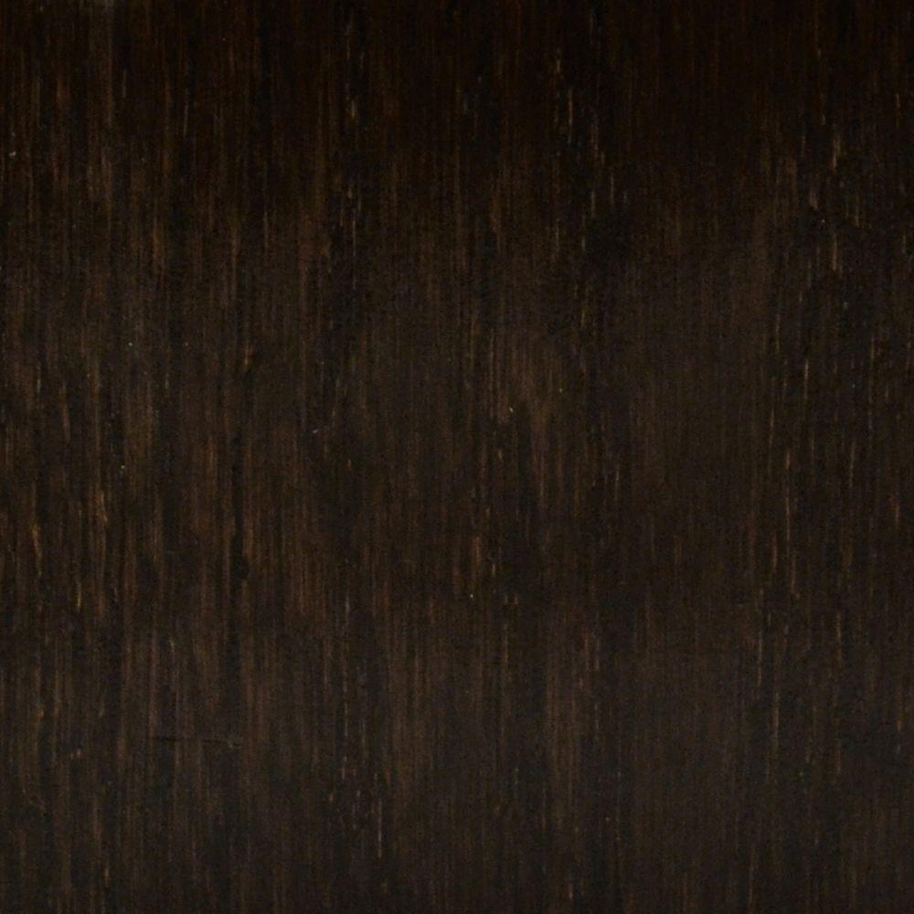 Bruce Oak Flint Hardwood Flooring Sample The Home