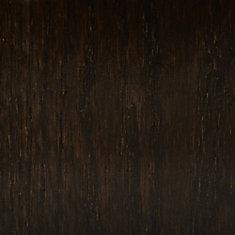 Oak Flint Hardwood Flooring (Sample)