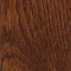 Bruce Échantillon - Plancher, bois massif, 3 1/4 po, chêne merisier