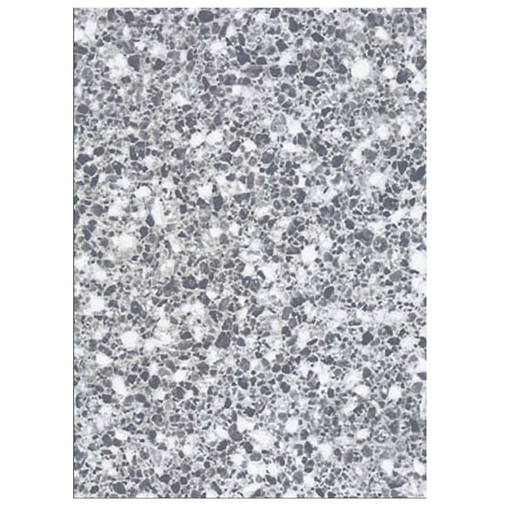 3518-46 Crystall De Silex