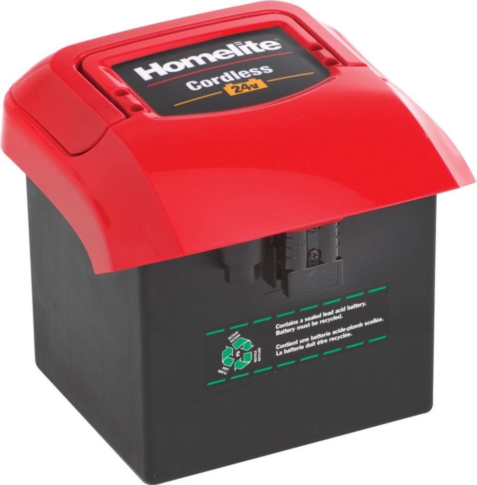 Batterie de remplacement pour UT13126