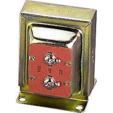 Address Light 16-volt, 10-watt Transformer