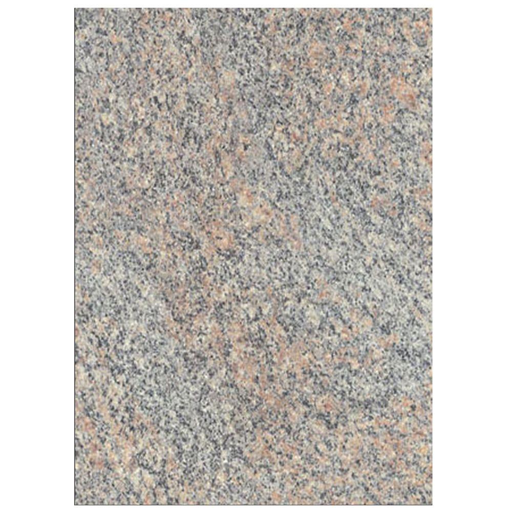 6221-77 Granite Rosé Américain