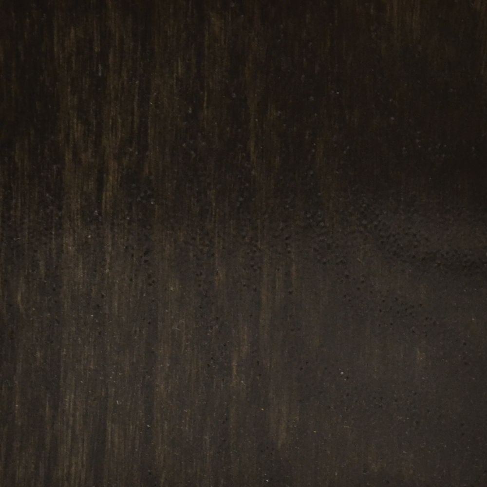 Oak Flint 3 1/4-inch Hardwood Flooring Sample