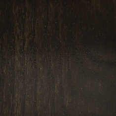 Oak Flint 3 1/4-inch Hardwood Flooring (Sample)