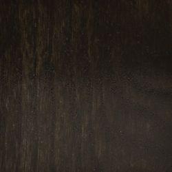 Bruce Échantillon - Plancher, bois massif, 3 1/4 po, chêne Flint