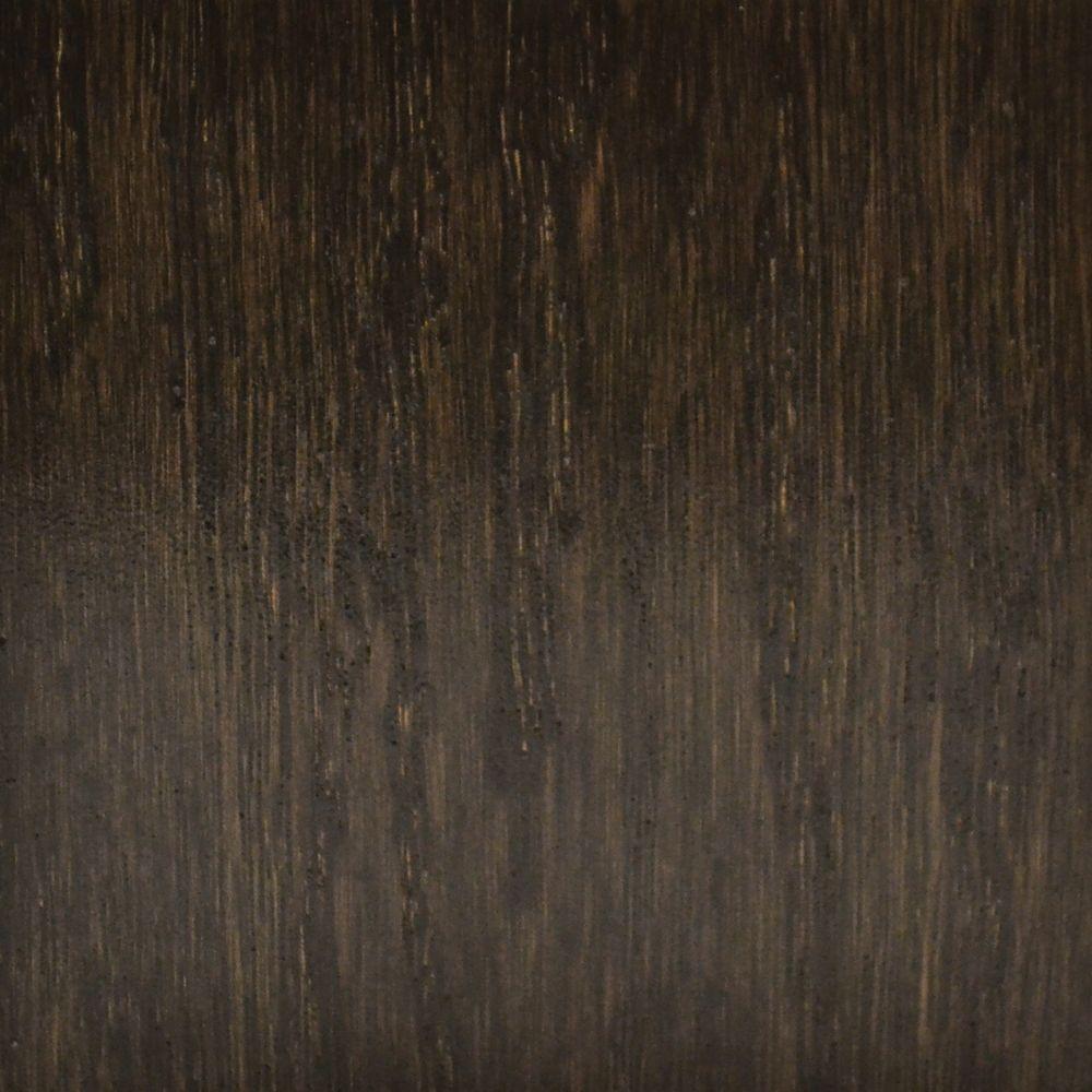 Oak Flint 4-inch Hardwood Flooring Sample