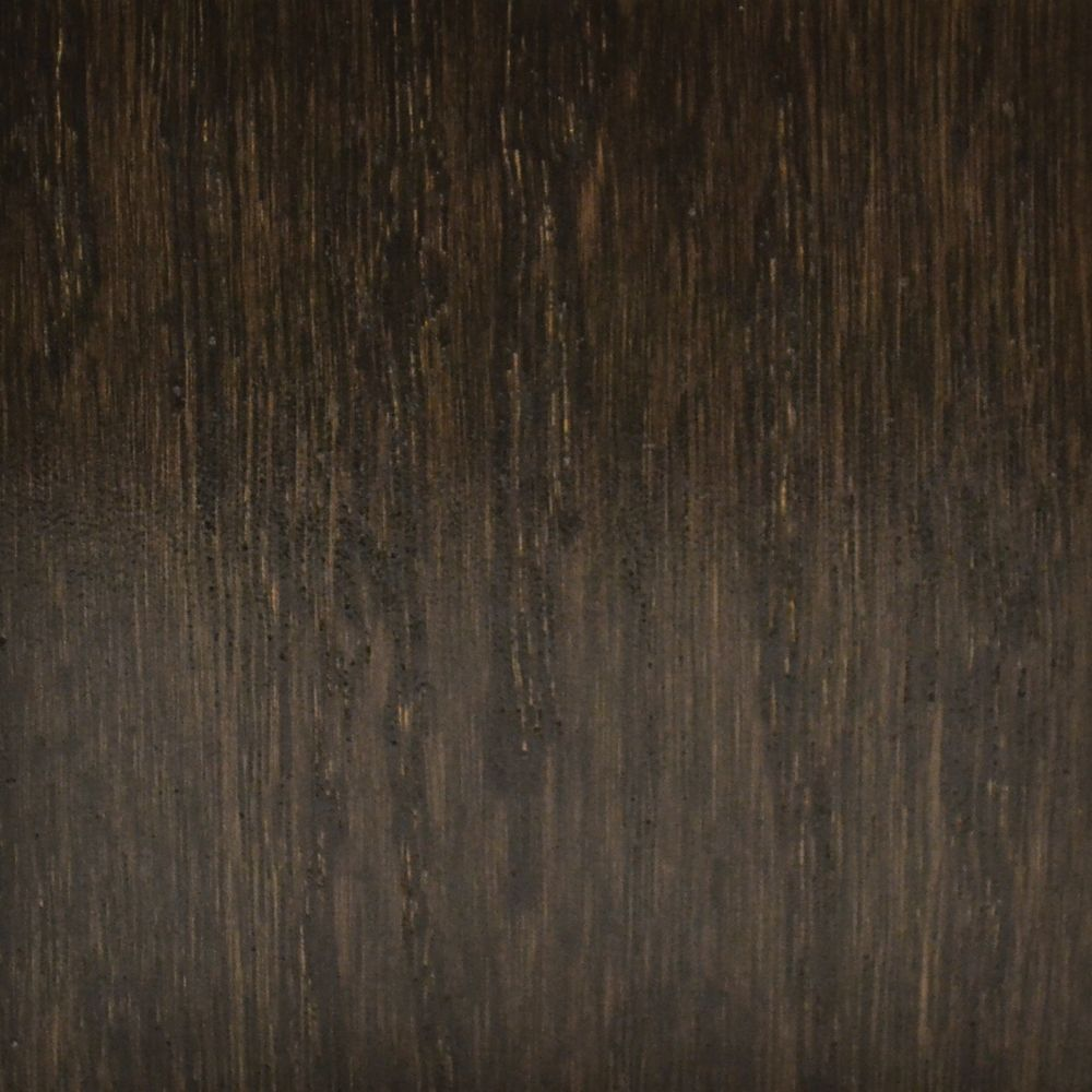 Oak Flint 4-inch Hardwood Flooring (Sample)