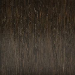 Bruce Échantillon - Plancher, bois massif, 4 po, chêne Flint