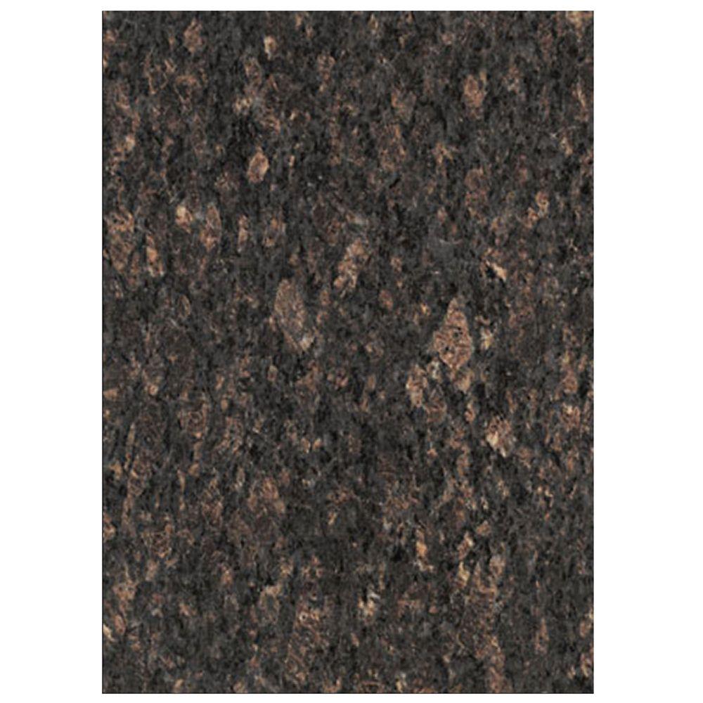 6272-46 Kerala Granite